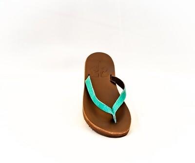 Stingray Sandal