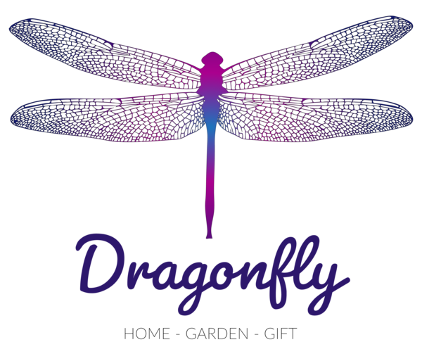 Dragonfly Gift Store