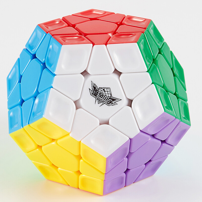 кубики рубика похожие как мегаминкс картинки и их названия строительстве