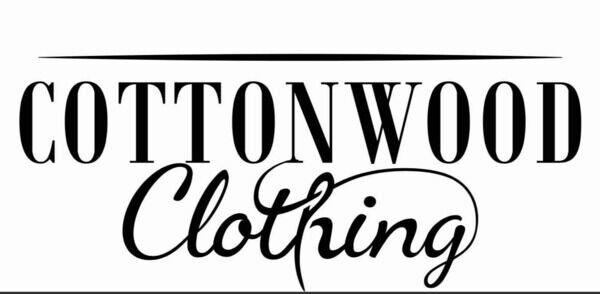 Cottonwood Clothing