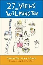 27 Views of Wilmington
