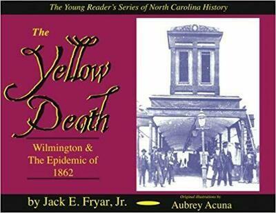 Yellow Death