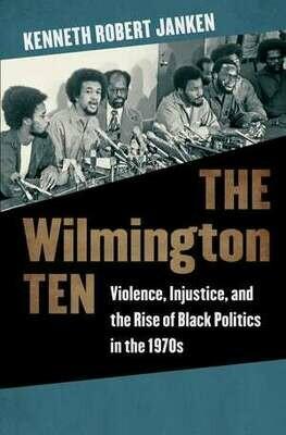 Wilmington Ten