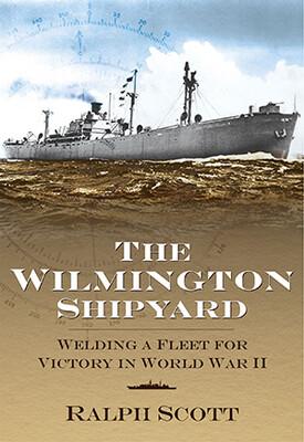 Wilmington Shipyard