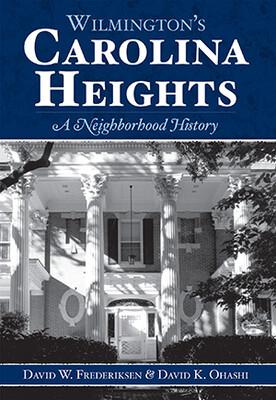 Wilmington's Carolina Heights