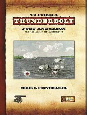 To Forge a Thunderbolt