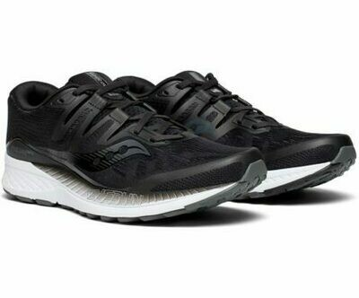 SAUCONY S20445-2 MENS RIDE ISO