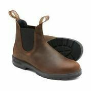 BLUNDSTONE 1609 - ANTIQUE BROWN