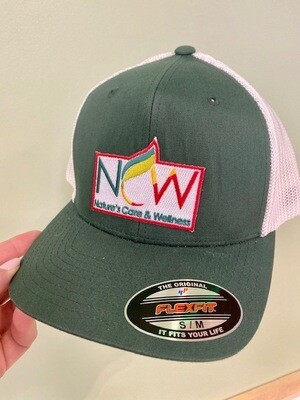 NCW Trucker Hat