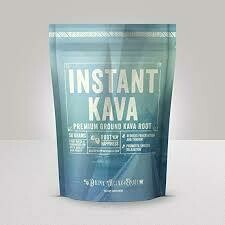 Root of Happiness Instant Kava (50g)