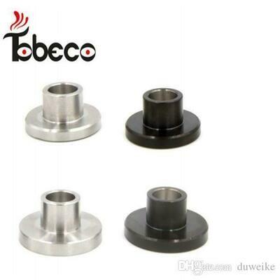 Tobeco Supertank 510 Tip Adapter / Replacement Tip