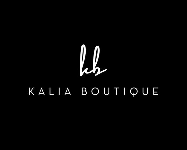 Kalia Boutique