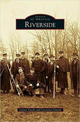 Riverside Image Book
