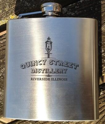QSD Flask