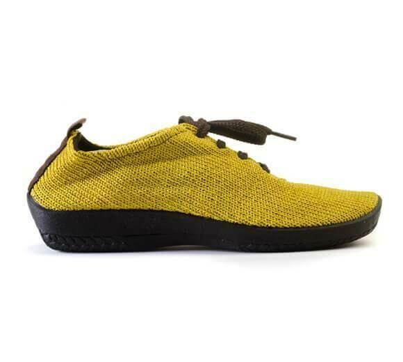 LS-Arco Mustard