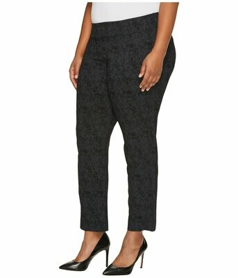 W507 Ankle Pant Shadow