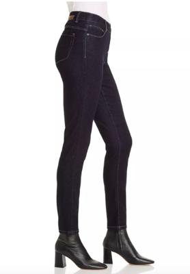Bryn Skinny Jean Stellar