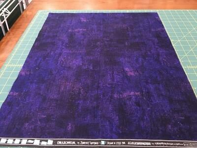 Shop Hop 2020 blender Purple
