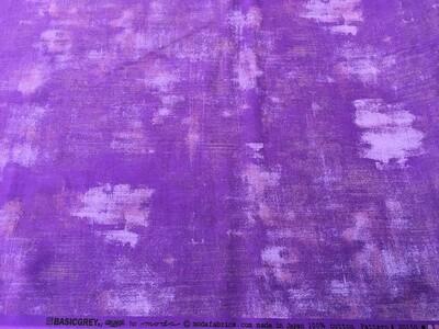 Moda Grunge Purple