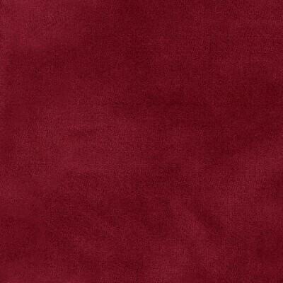 Woolies maroon red