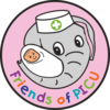 Friends Of PICU products