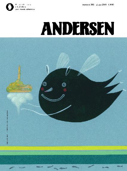 ANDERSEN 353 - giugno 2018 (solo Italia) 00002