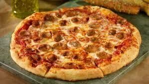 "Pizza 12"""