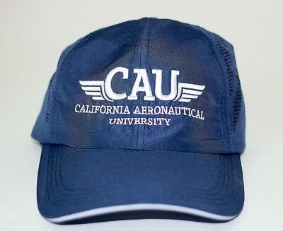 CAU Hat - Hitwear