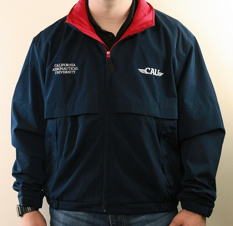 Men's Port Authority Legacy Jacket