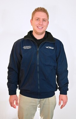 Men's Port Authority Legacy Jacket