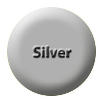 Silver Package 0003