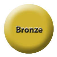 Bronze Package 0004