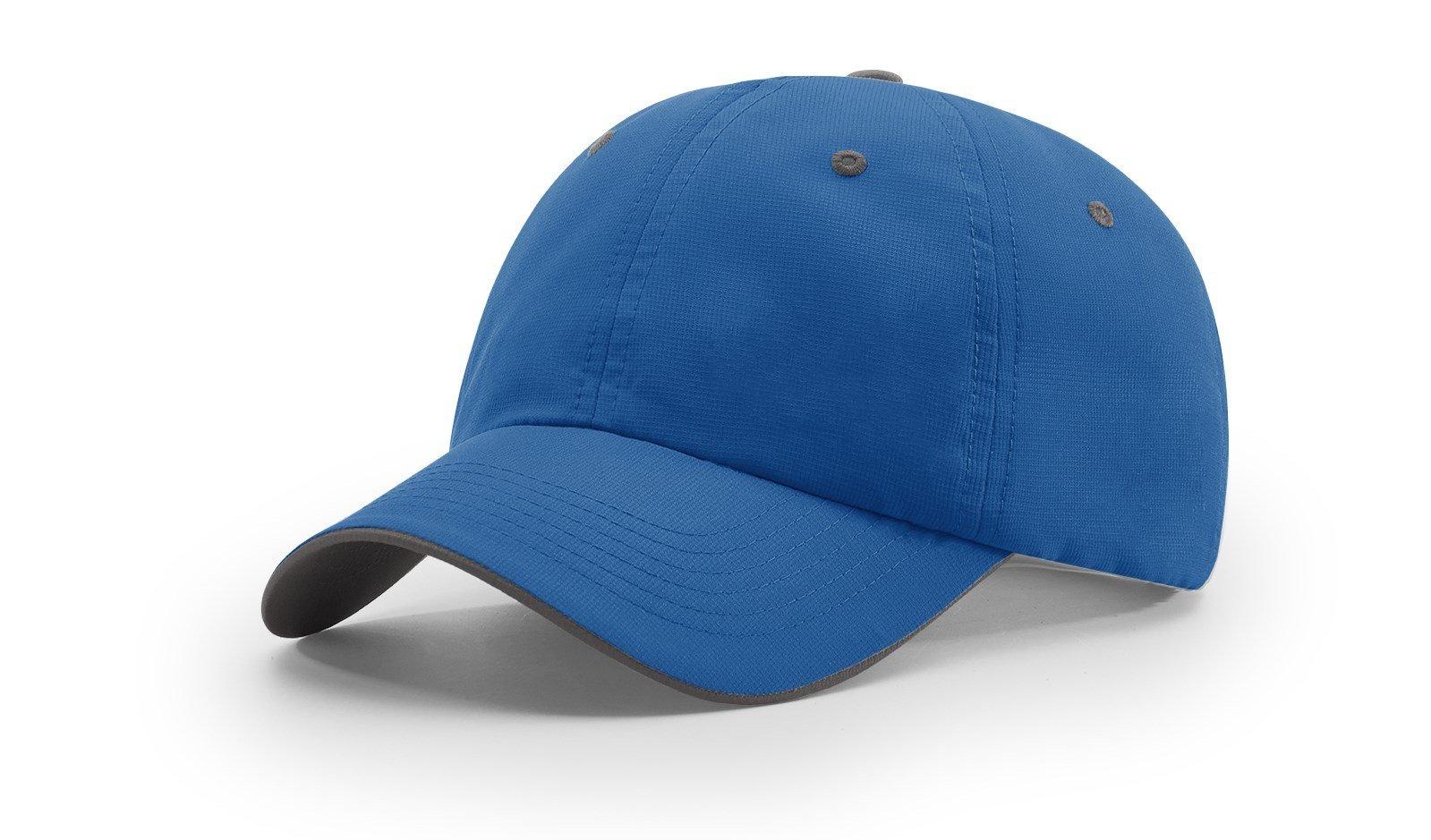Expo Hat 00001