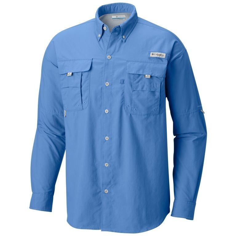 Mens Expo Shirt 00000