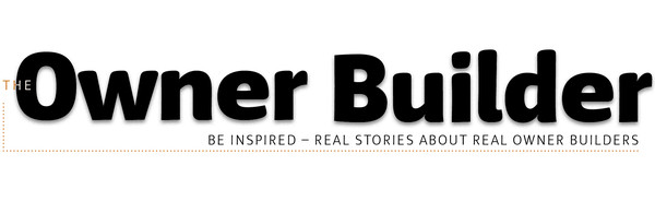 The Owner Builder's store