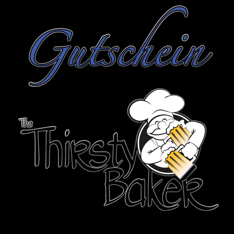 Thirsty Baker Nürnberg