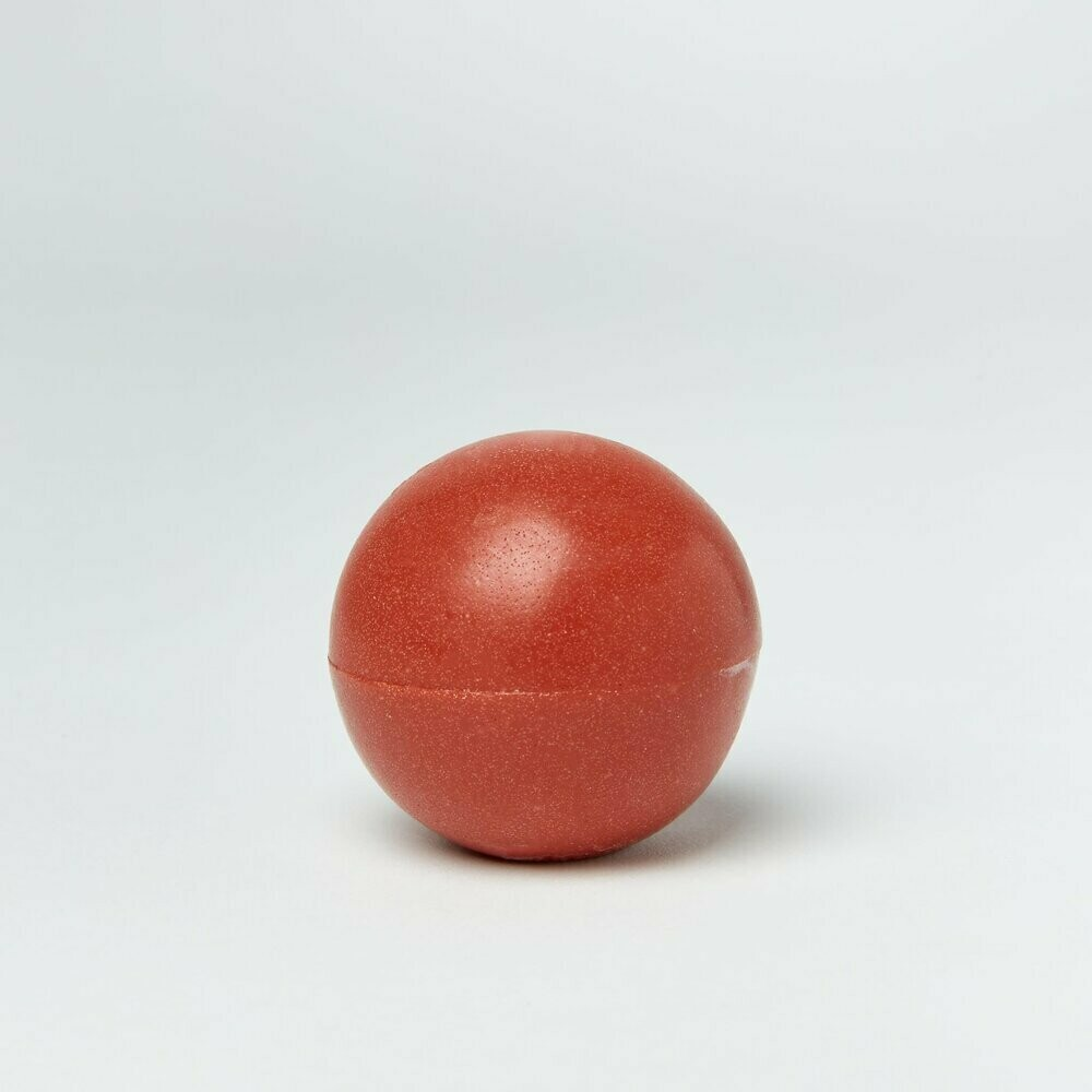 SALE - Soap, Desert Rose - Sphere