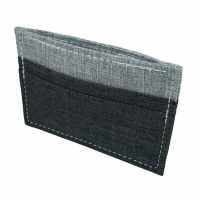 Card Holder Wallet, Polyester