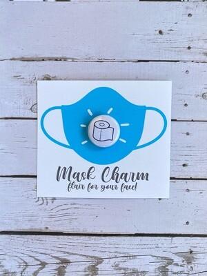 Mask Charm - TP