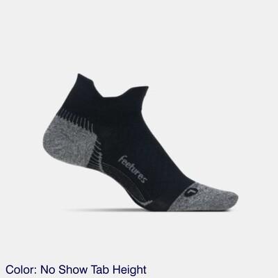 Feetures Plantar Fasciitis Socks
