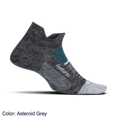 Feetures Ultra Light