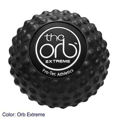 Pro-Tec Orb