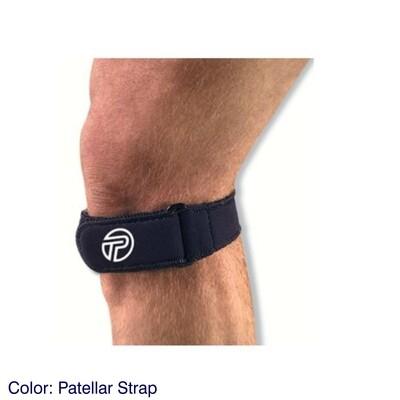 Pro-Tec Patellar Strap