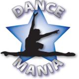 Dance Mania 2013 Custom Kit