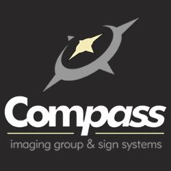 Compass Imaging