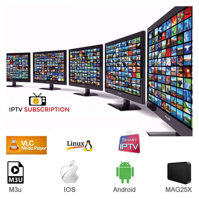 Image Result For Cheapest Iptv Provider