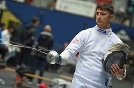Athlet-Support: Jordi Soutullo