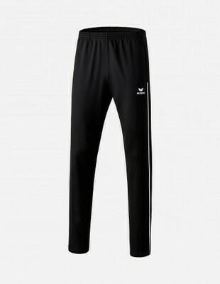 Lange Trainingshose / Pantalon de sport longue SHOOTER 2.0
