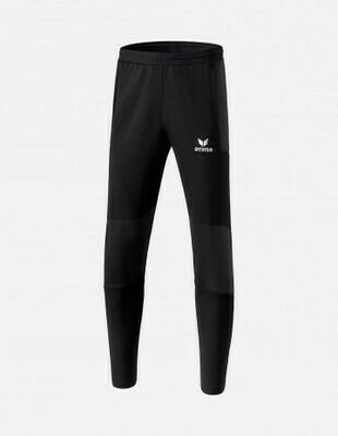 Lange Trainingshose / Pantalon de sport longue TEC 2.0
