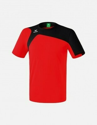 CEB-Shirt